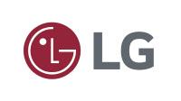 LG그룹, 추석 전 협력사 납품대금 1조1500억원 조기지급